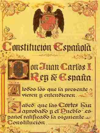 Constitucion_de_1978.jpg