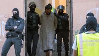 detencion-yihadista barcelona.jpg