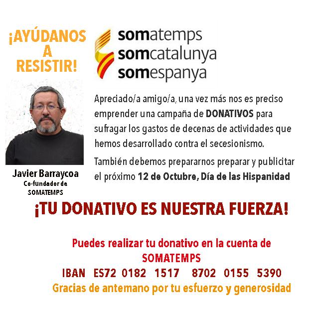 donativos1 (1)