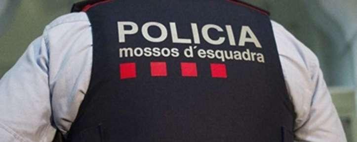 espalda_mossos_d_esquadra