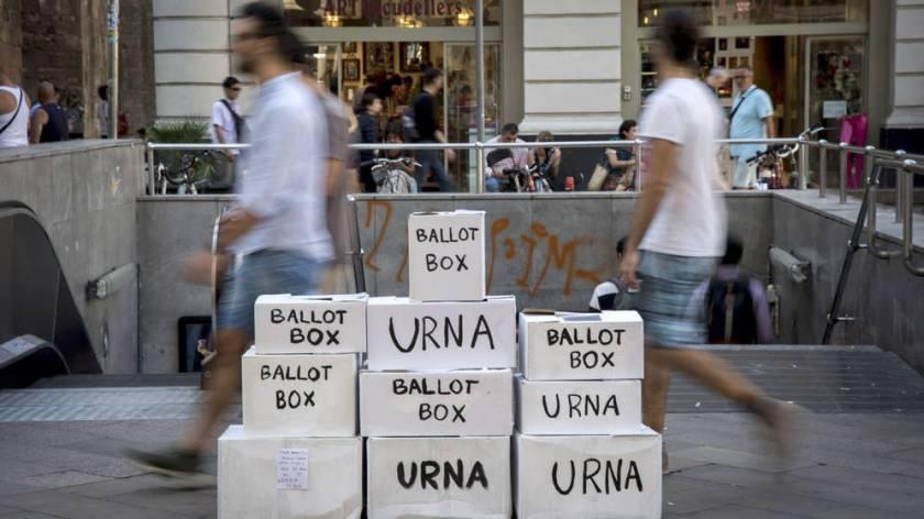 existe-una-alternativa-al-155-ofrecer-un-referendum.jpg