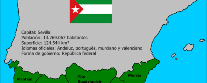 independencia-andalucia-khqg-u40965253062ugh-624x500ideal.jpg