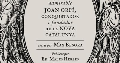Joan Orpí.png