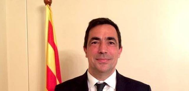 Pere-Soler-director-Mossos-Esquadra_ECDIMA20170719_0012_21.jpg