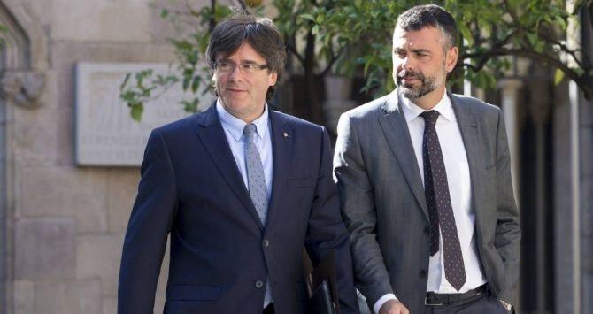 santi-vila-independencia-Cataluña.jpg