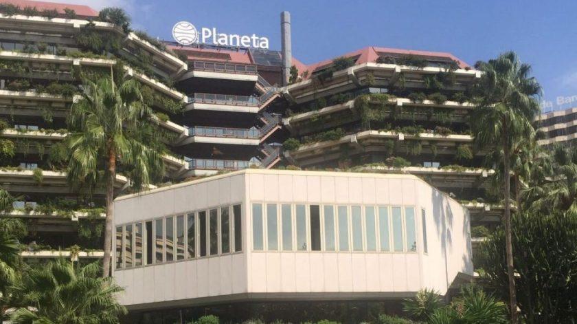 sede-Planeta-1440x808