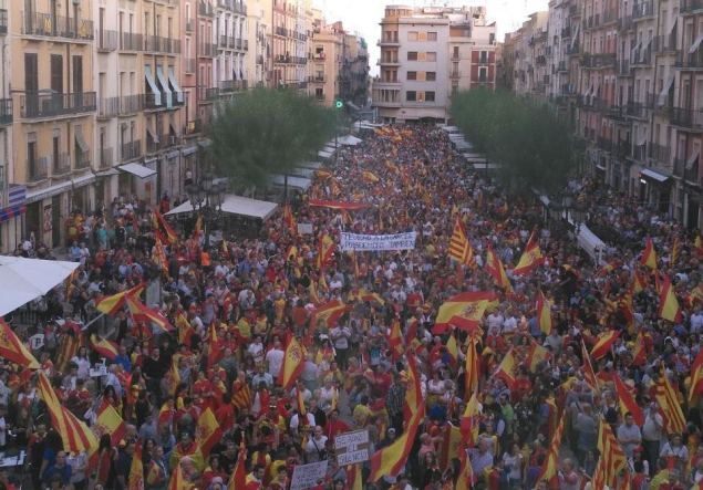 Tarragona-1.jpg