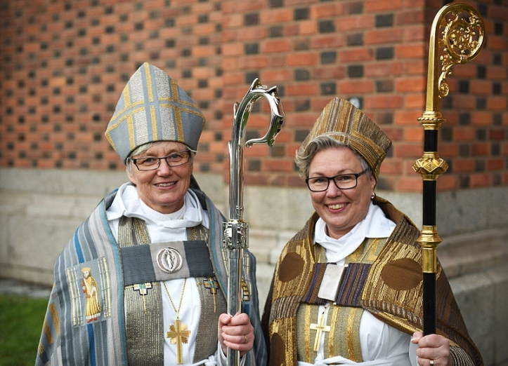 antje_jackelen_iglesia_suecia.jpg