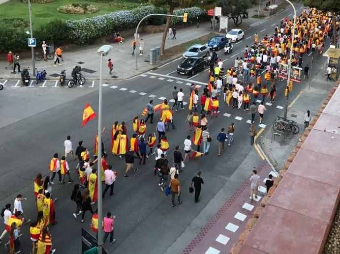 banderas-de-España.jpeg
