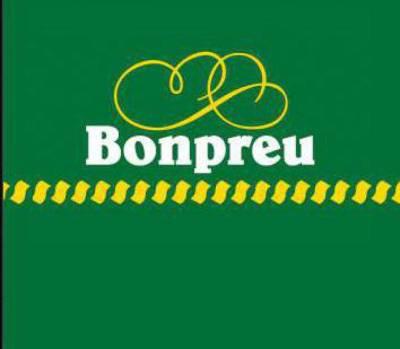 bonpreu-esclat-50053.jpg