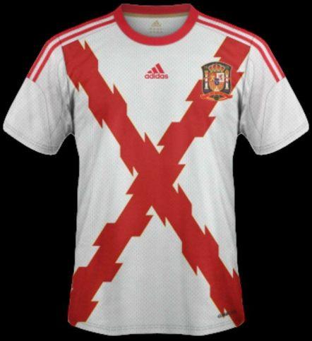 camiseta2 copia.jpg