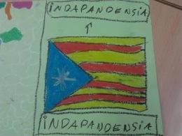 dibujo-senyera-nino-independencia.jpg