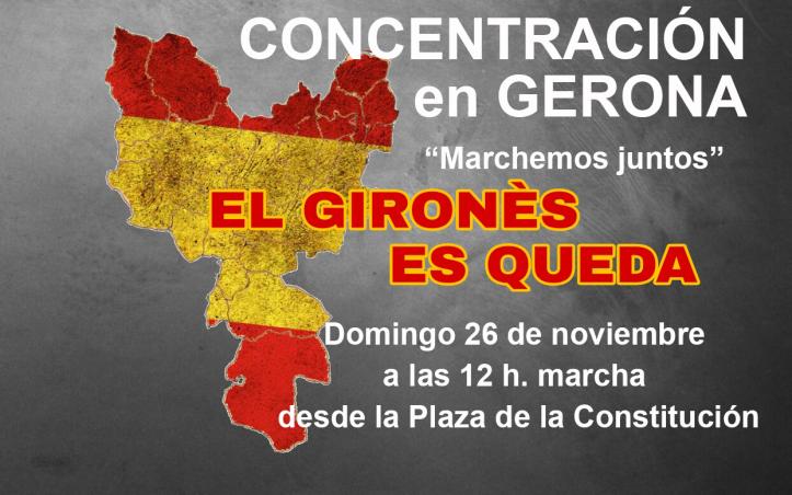 gerona2.png
