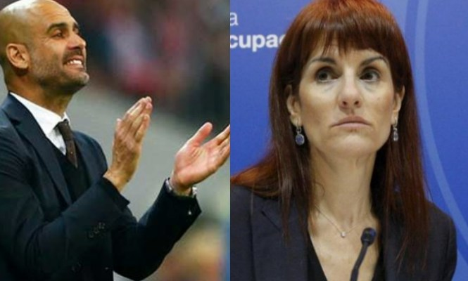 guardiola-hermana-pep-665