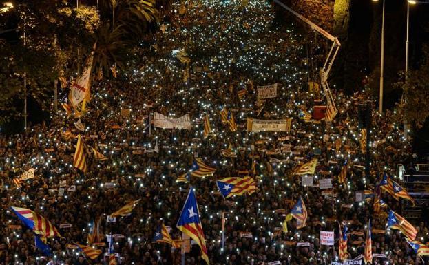 manifestacion-anc-barcelona-kbBC-U5096571365irG-624x385@RC.jpg