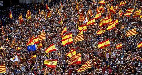 manifestacion-barcelona-03.jpg