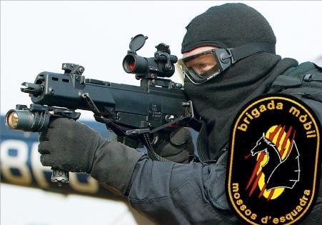 mas-armas-es-la-yihad