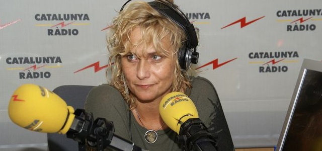 monica-terribas-radio.jpg