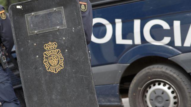 Policia-Audiencia-Nacional-Mossos-incineradora_EDIIMA20171026_0342_4.jpg
