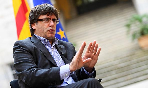 Puigdemont-durante-una-entrevista..jpg