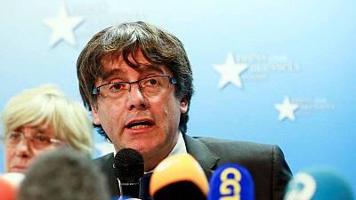 puigdemont-no-tenemos-otra-alternativa-ir-todos-juntos-elecciones-hay-gente-carcel_1633123
