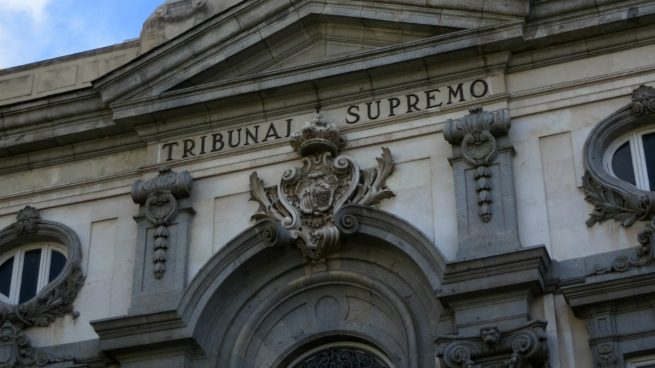 tribunal-supremo-655x368.jpg