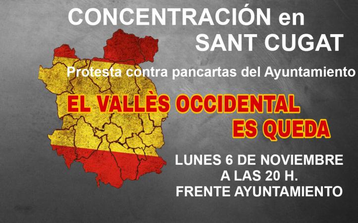 vallesoccidental 222