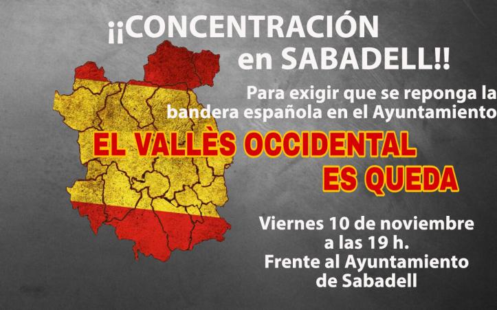 vallesoccidental 333