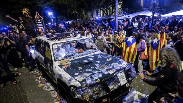 coche-guardia-civil-ktAC--620x349@abc.jpg