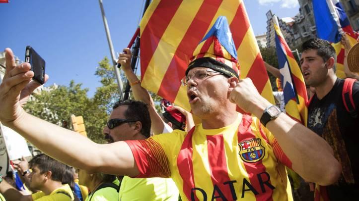 de-toros-y-toreros-en-cataluna-el-estado-tiene-las-de-perder
