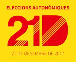 eleccions_autonomiques.png