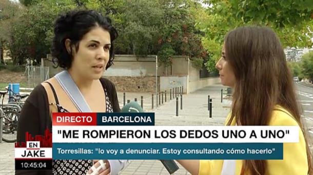 en-jake-marta-torresillas-barcelona_foto610x342.jpg