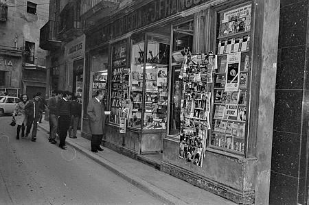 Foto-.-Narcís-Sans-Prats.-1971.-CRDI.-Ayuntamiento-de-Girona