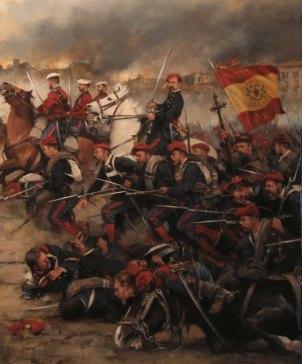 guerra-carlista-2.jpg