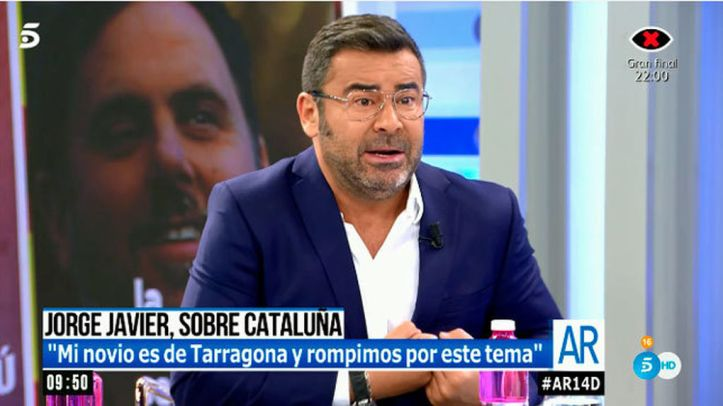 Jorge-Javier-Vazquez-Rompi-catalan_1090401107_10889383_1020x574.jpg