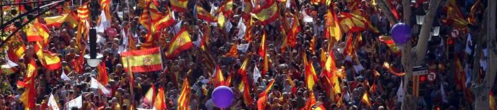 manifestacion-barcelona-29-O.jpg