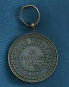 medalla-de-la-liga-patriotica-espanola-asociacion-carlista-fundada-en-1896-1