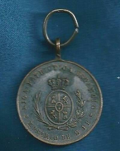 medalla-de-la-liga-patriotica-espanola-asociacion-carlista-fundada-en-1896.jpg