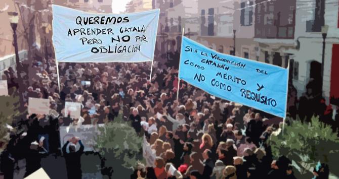 protestas-catalan-baleares_10_670x355.png