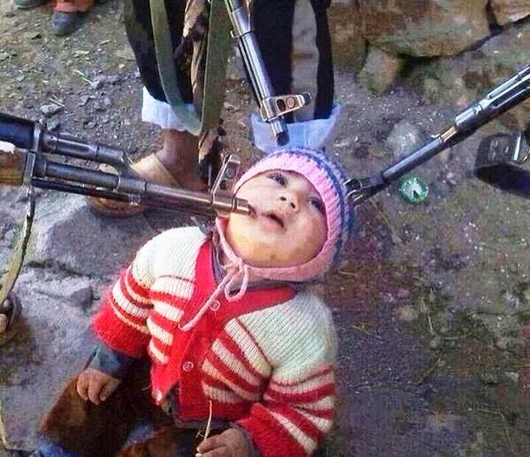 siria-nino-cristiano-secuestrado.jpg