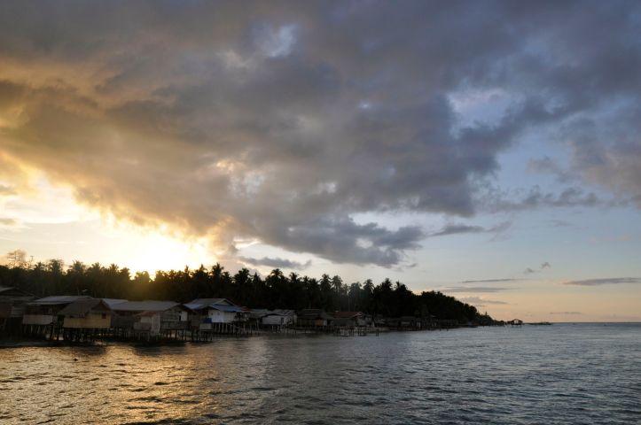 Tapul-Sulu-2016.jpg