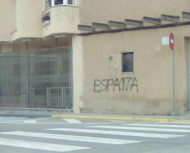tortosa.jpg