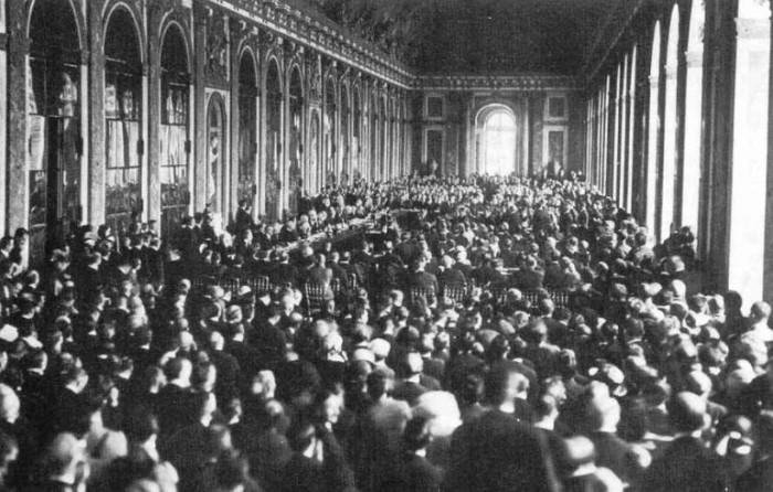 Tractat_de_Versalles_1919
