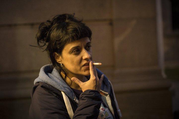 Anna Gabriel - Sergi Alcàzar - 40.jpg