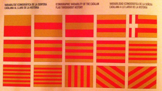 banderas-senyera-espana-655x368.jpg