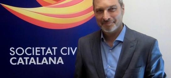 El-expresidente-de-SCC-Josep-Ramón-Bosch-foto-archivo.-Lasvocesdelpueblo.