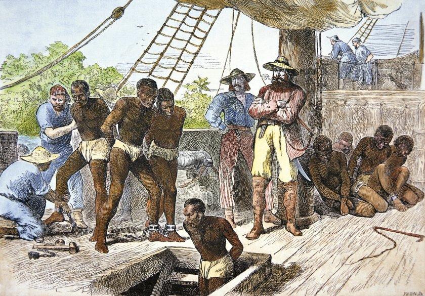 esclavos6_2000x1393