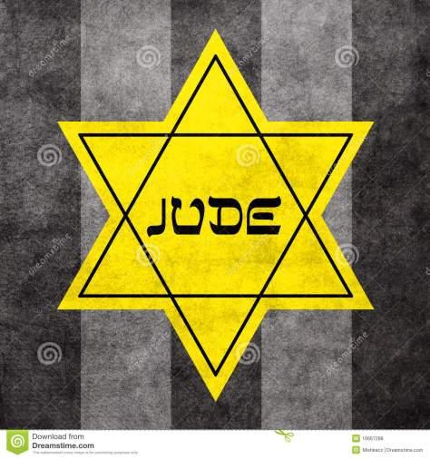estrella-de-david-amarilla-16667288.jpg