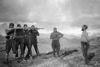 fusilamiento_guerra_civil2
