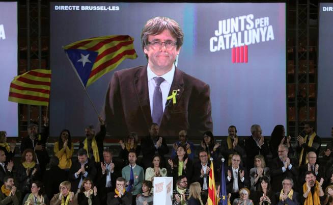 la-anc-toma-partido-por-puigdemont-en-las-elecciones-catalanas-del-21-d.jpg